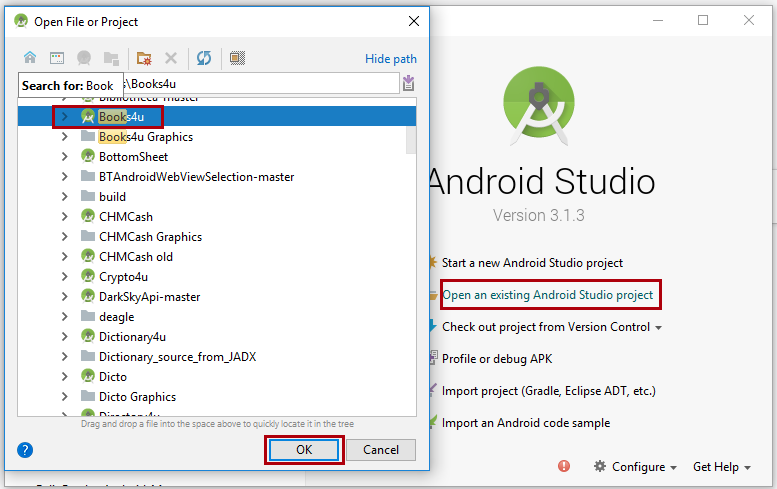 EBook Store - Buy & Download Ebooks, Audio eBooks, Free and Paid Ebooks Android Studio Nulled Source Code Free Download NSC