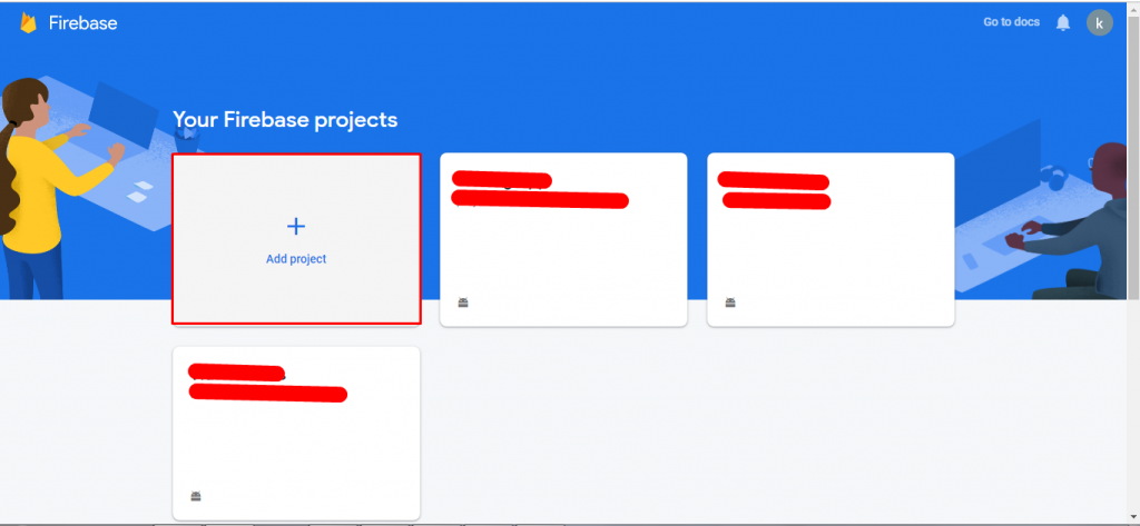 How to create firebase project for android studio. EBook Store - Buy & Download Ebooks, Audio eBooks, Free and Paid Ebooks Android Studio Nulled Source Code Free Download NSC