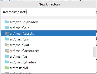 src\main\assets